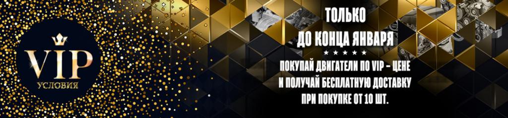 VIPусловия слайд.png